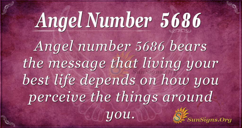 5686 angel number