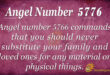 5766 angel number