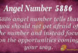 5886 angel number