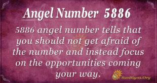 5886 angel number