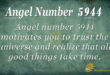 5944 angel number