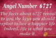6727 angel number