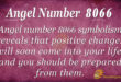8066 angel number