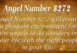 8272 angel number