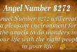 8272 angel number