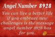 8928 angel number