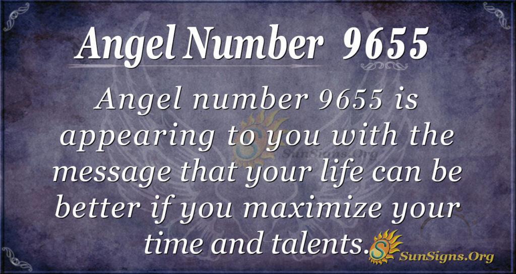 9655 angel number