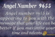 9655 angel number