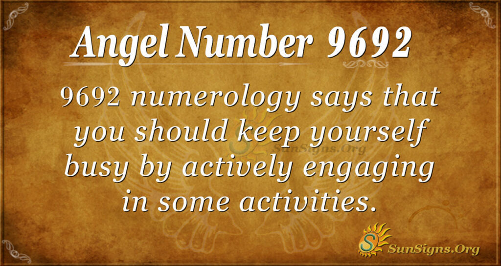 9692 angel number