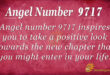9717 angel number