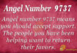 9737 angel number