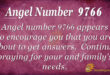 9766 angel number