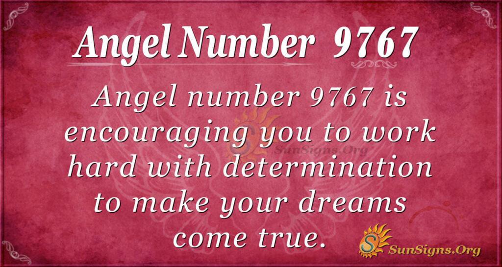 9767 angel number