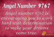 9767 angel number