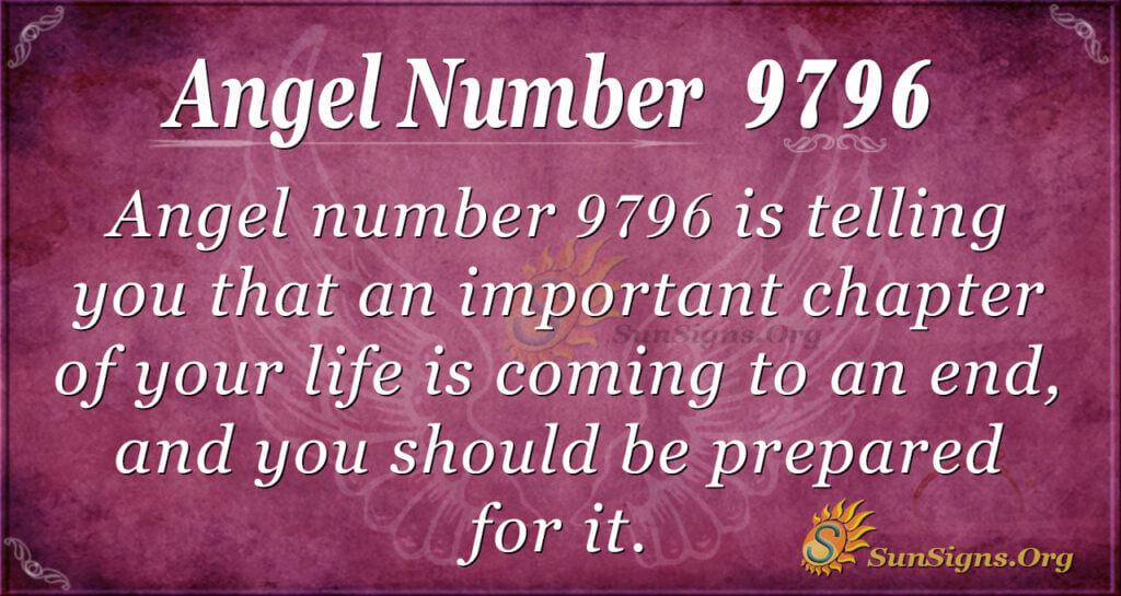 9796 angel number