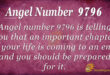 9796 angel number