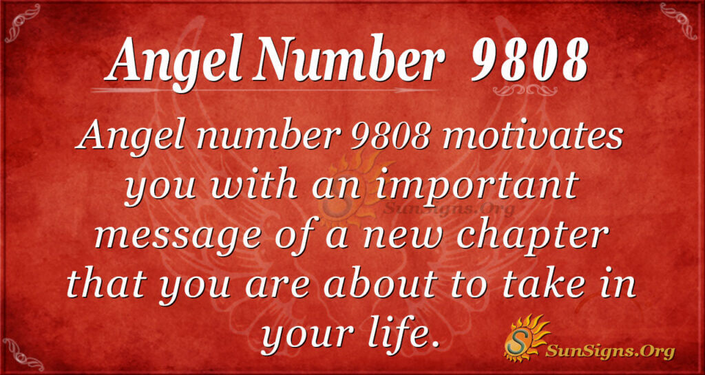 9808 angel number