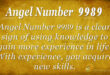 9989 angel number