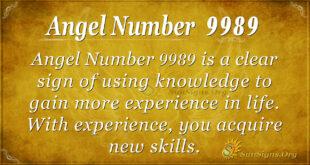 9989 angel number