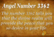 3362 angel number