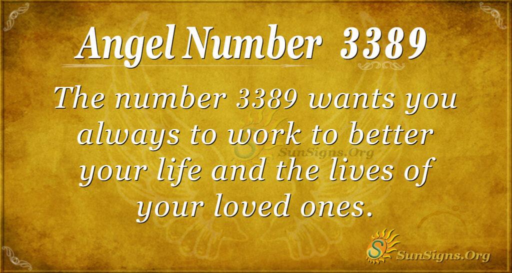 3389 angel number