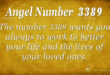 3389 angel number