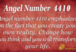 4410 angel number