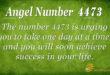 4473 angel number
