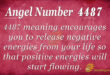 4487 angel number