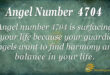 4704 angel number