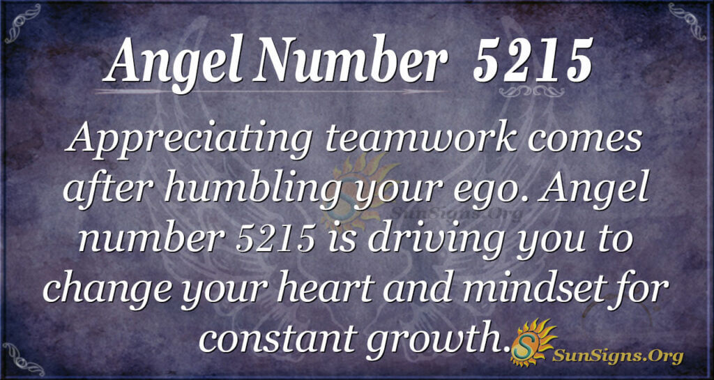 5215 angel number