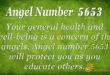 5653 angel_number