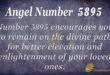 5895 angel_number