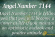 7144 angel number