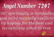 7207 angel number