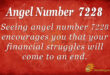 7228 angel number