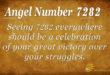 7282 angel number