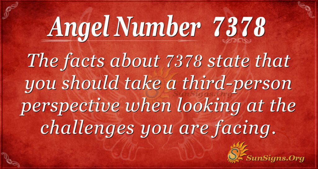 7378 angel number