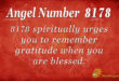 8178 angel number