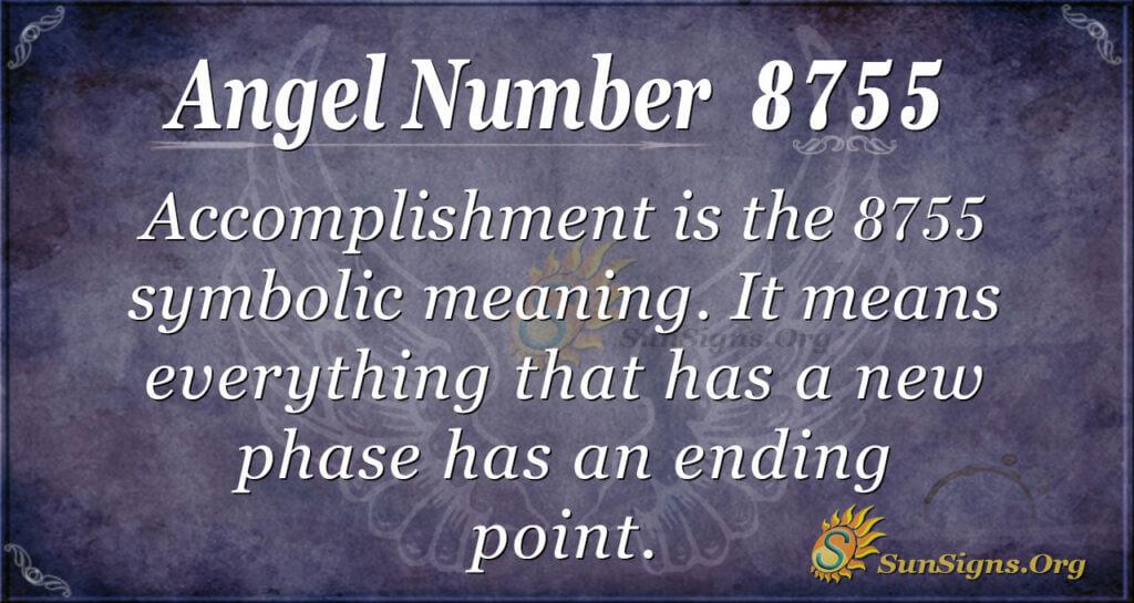 8755 angel number