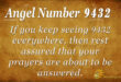 9432 angel number