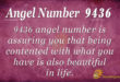 9436 angel number