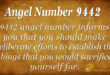 9442 angel number