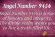 9456 angel number