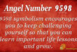 9598 angel number