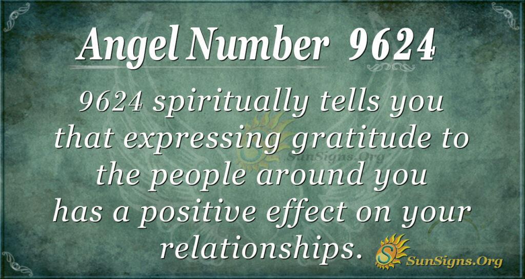 9624 angel number