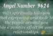 9624 angel number