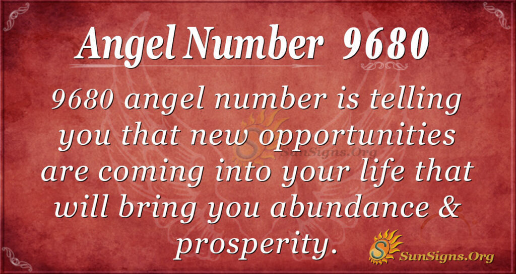 9680 angel number