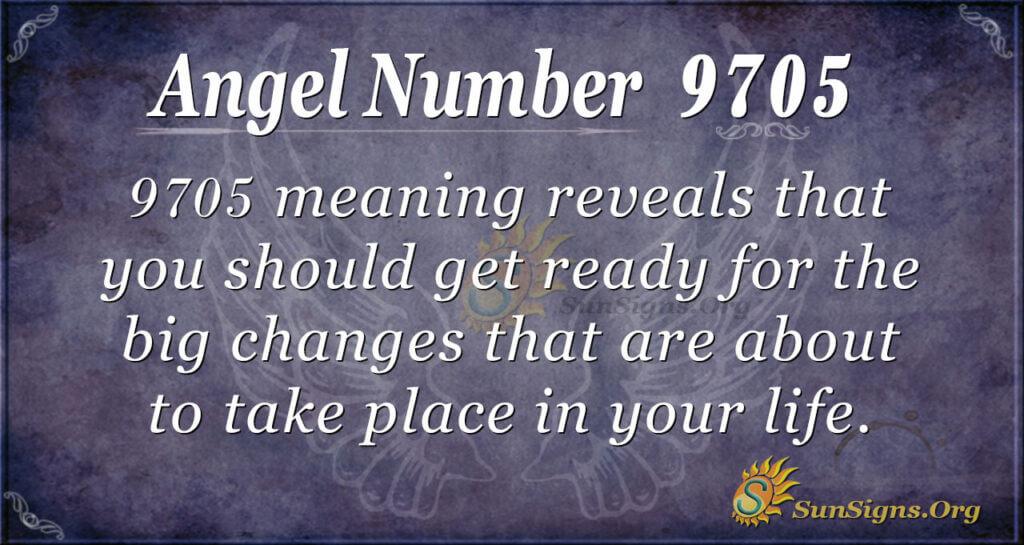 9705 angel number