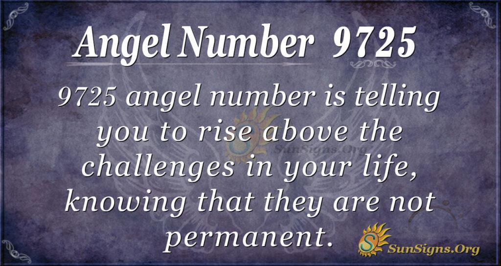 9725 angel number